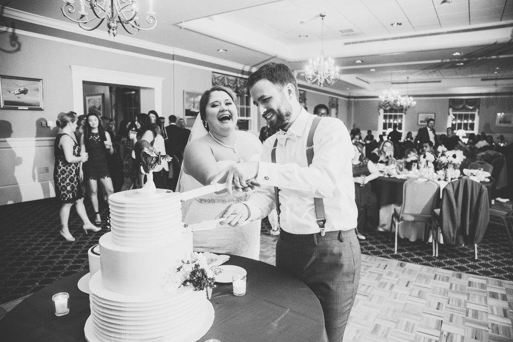 WeddingsWeb59.jpg