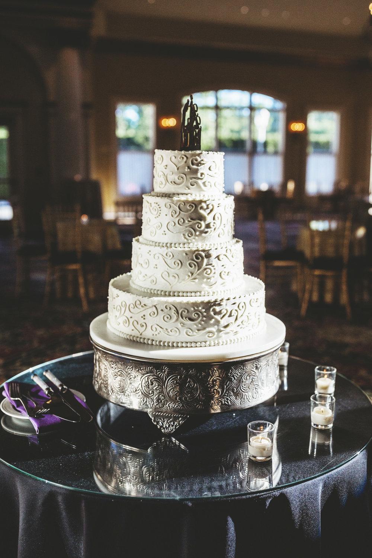 WeddingsWeb61.jpg