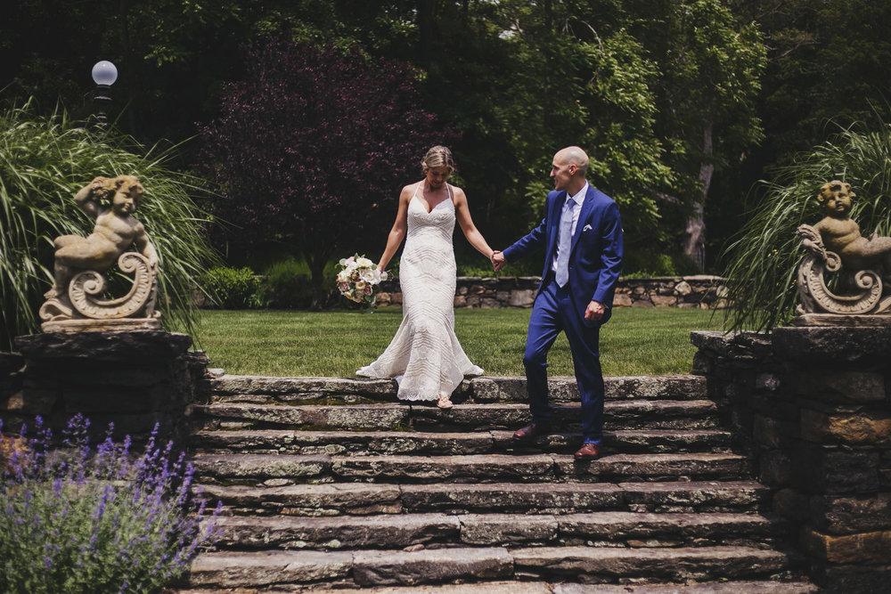 WeddingsWeb62.jpg