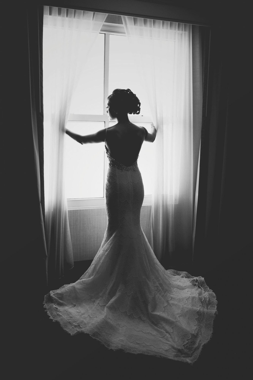 WeddingsWeb64.jpg