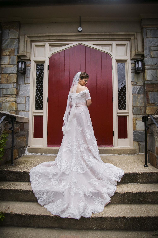 WeddingsWeb66.jpg