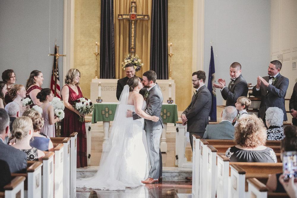 WeddingsWeb65.jpg