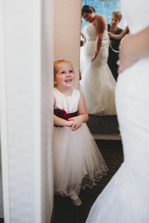 WeddingsWeb68.jpg