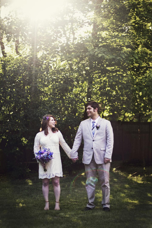 WeddingsWeb67.jpg