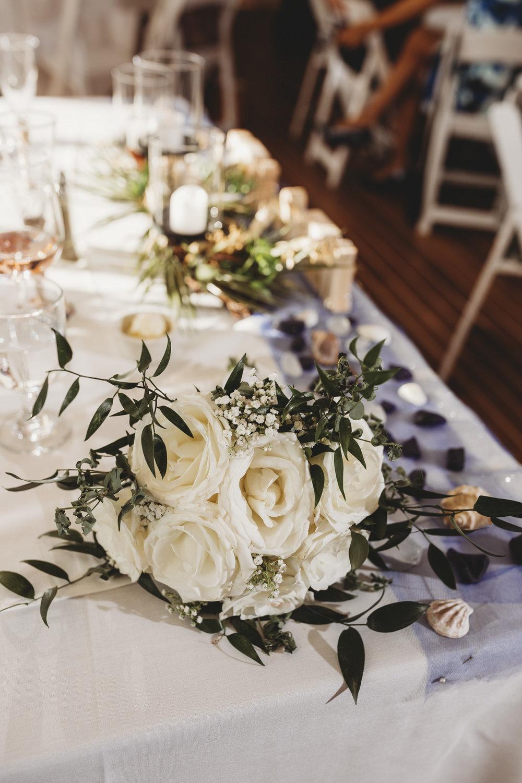 WeddingsWeb69.jpg