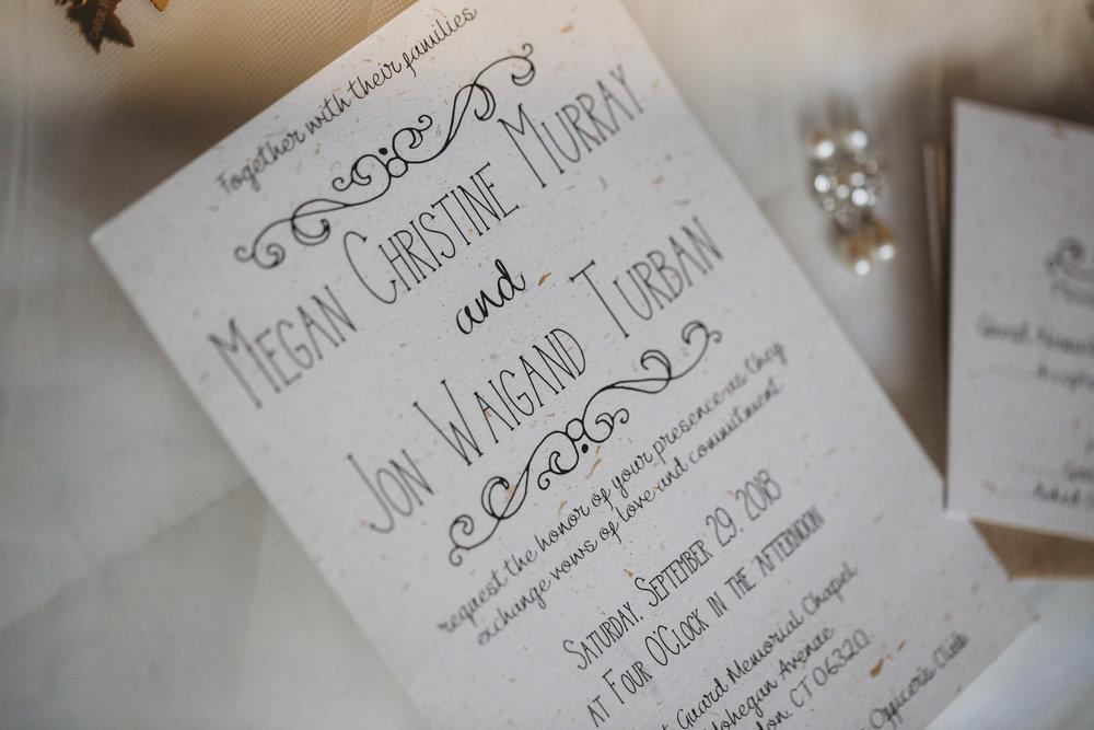 WeddingsWeb70.jpg
