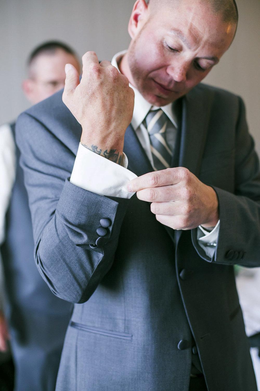 WeddingsWeb74.jpg