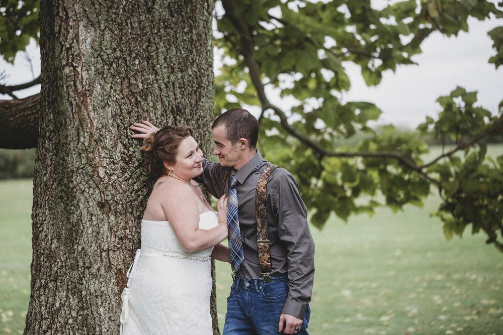 WeddingsWeb75.jpg
