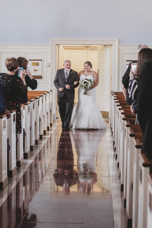 WeddingsWeb77.jpg