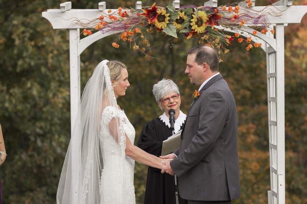 WeddingsWeb80.jpg