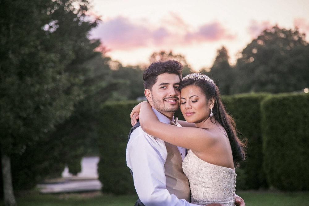 WeddingsWeb82.jpg