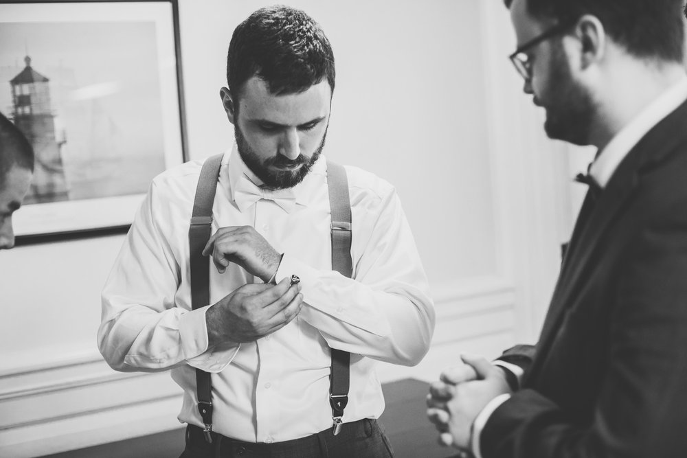 WeddingsWeb86.jpg
