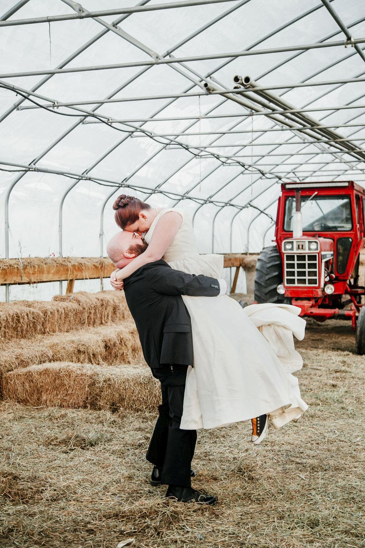 WeddingsWeb85.jpg