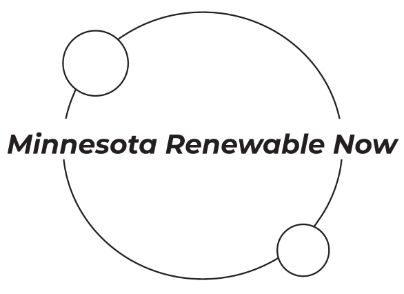 Minnesota Renewable NOW