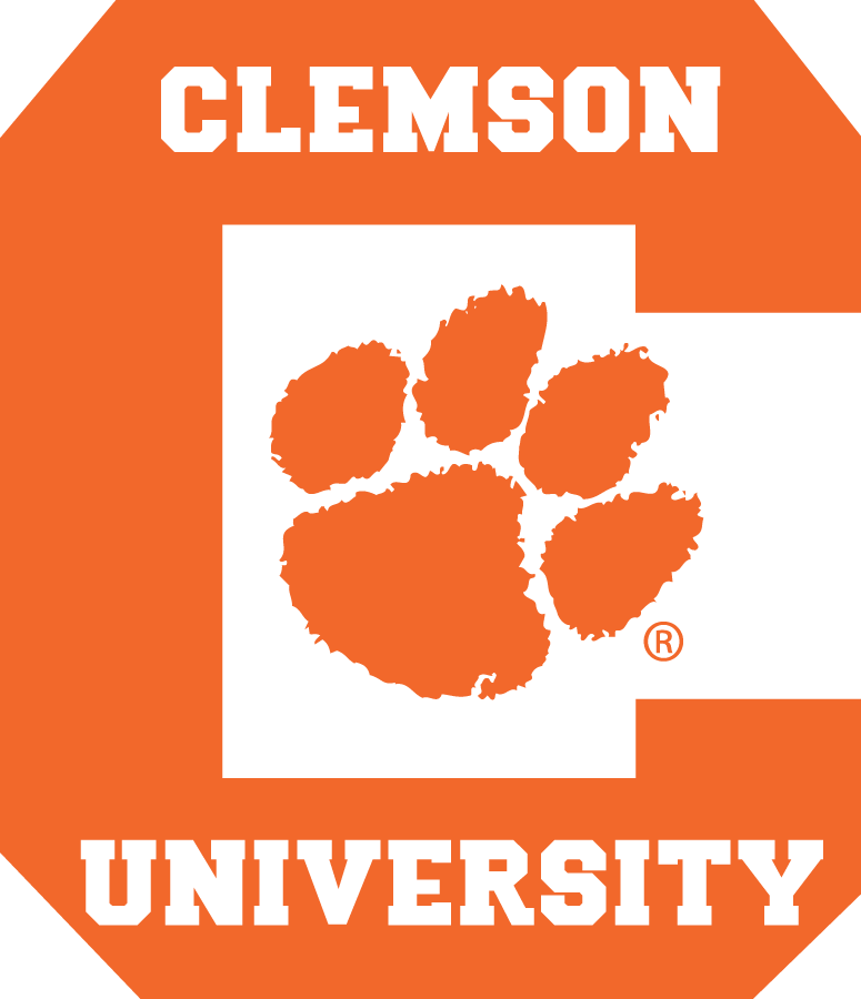 8138_clemson_tigers-alternate-1976.png