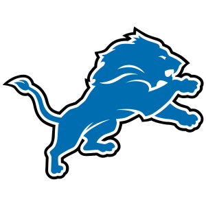lgo_nfl_detroit_lions.png