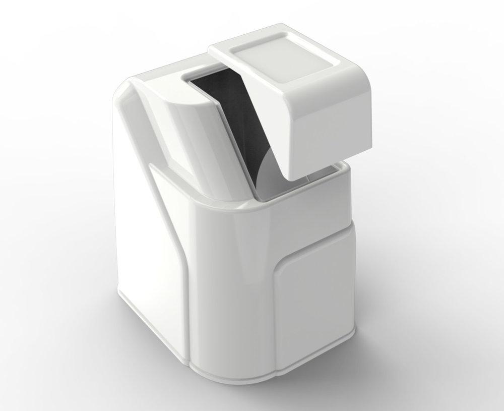 filter box.182.png