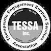 tessa-footer-logo small.png