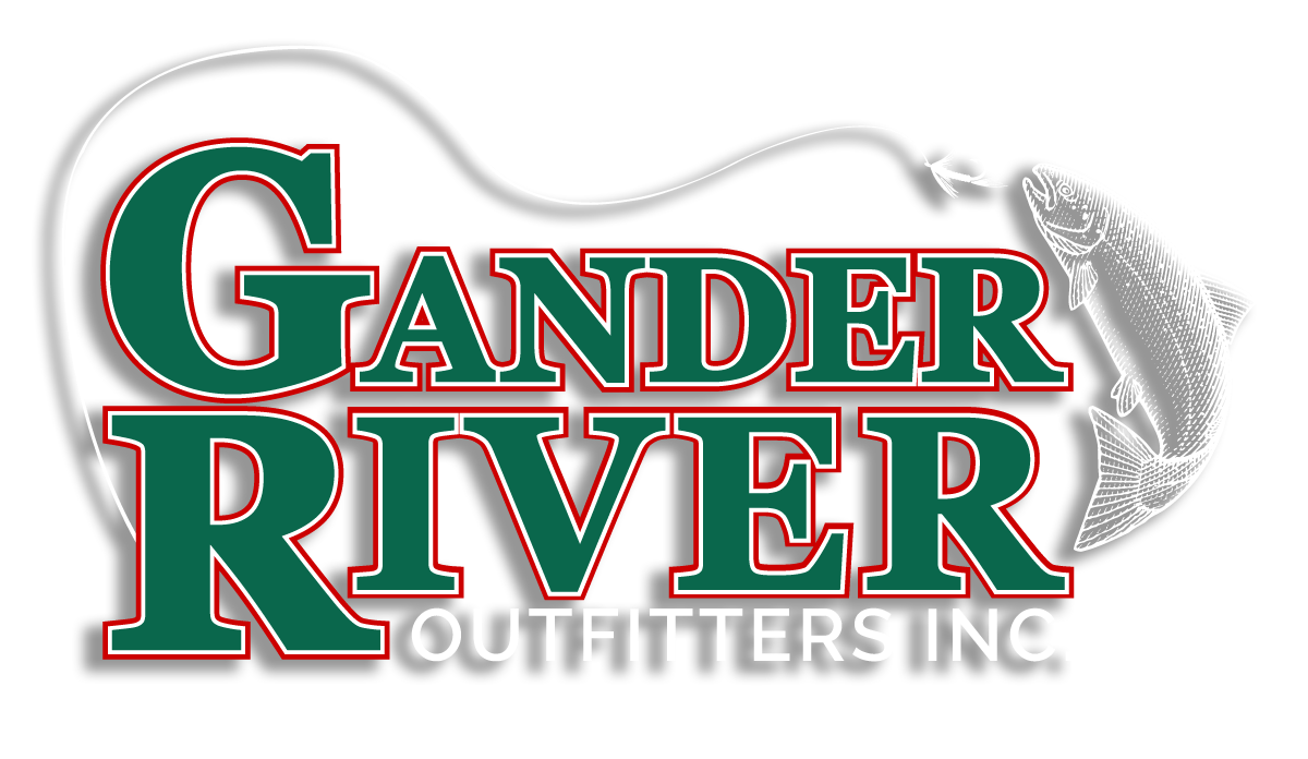 Gander River Outfitters
