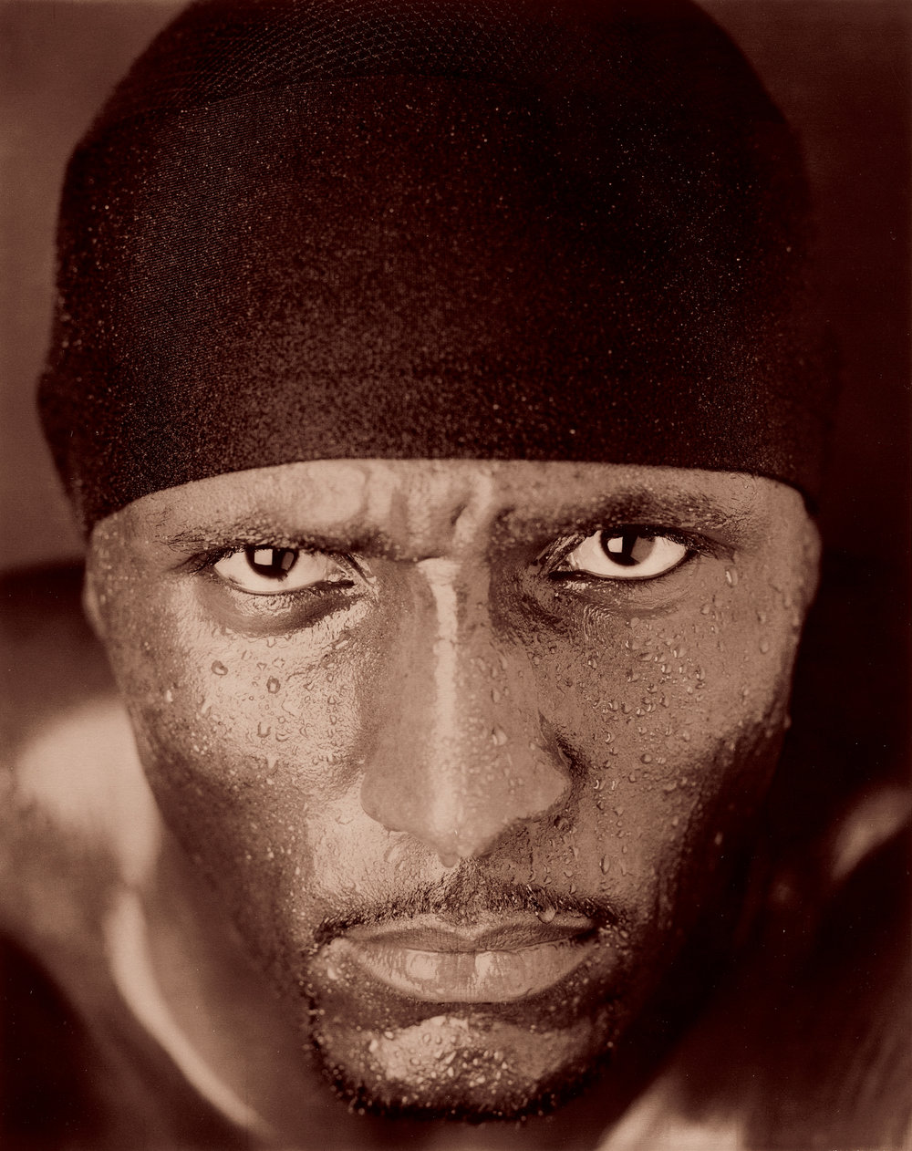 Ray Lewis, 2002