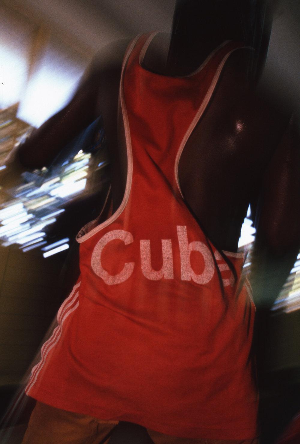 Cuba_1999_011.jpg