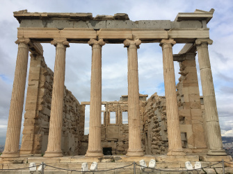 acropolis-the-erectheion-w-side.jpg