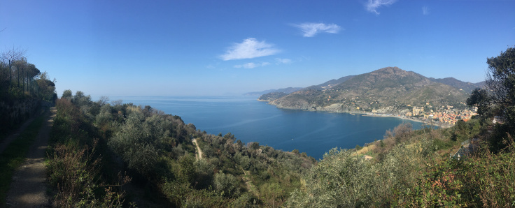 levanto-water-and-town-pano.jpg