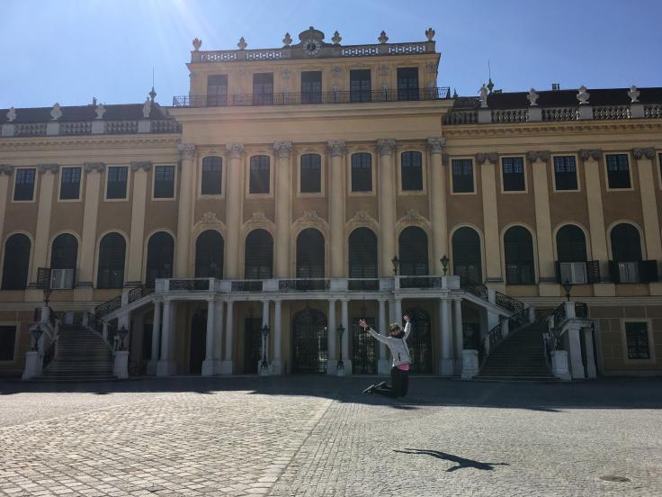 schonbrunn-palace-tash-jumping.jpg