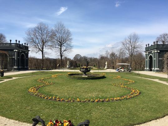 schonbrunn-palace-garden.jpg
