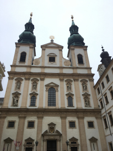 vienna-building-1.jpg