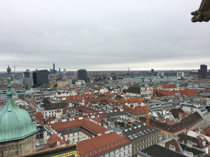 st-stephens-cathedral-tower-view-1.jpg