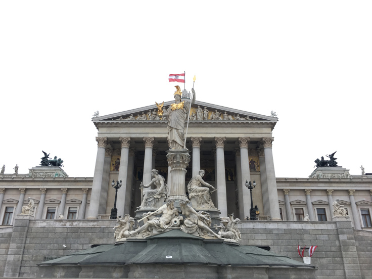 vienna-parliament-building-front.jpg