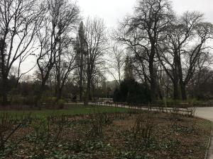stadtpark-1.jpg