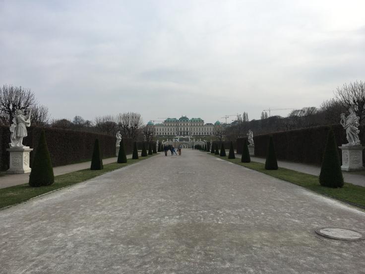 belvedere-palace-from-bottom.jpg
