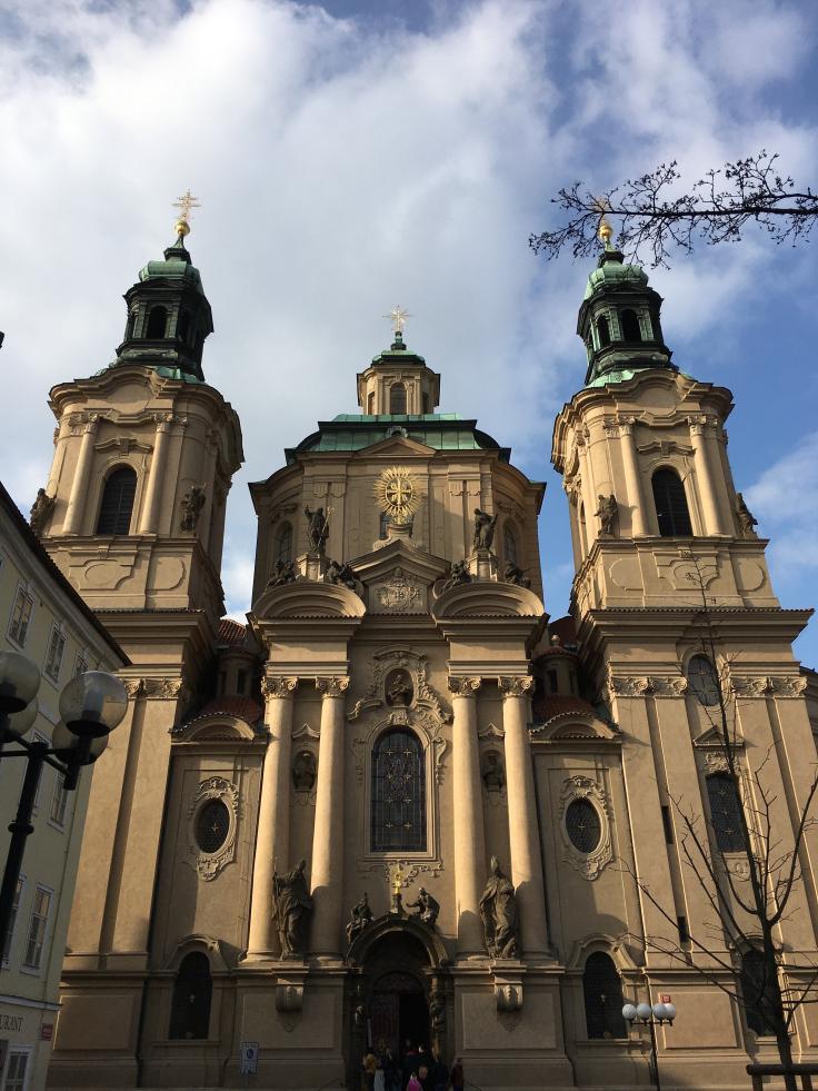 church-of-st-nicholas-front.jpg