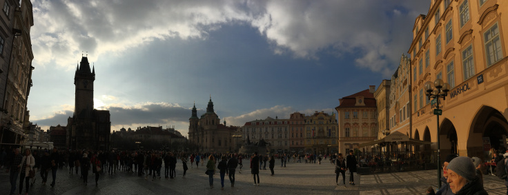 old-town-square-night-pano.jpg
