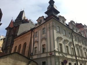 jewish-ghetto-original-building-with-old-jewish-clock.jpg