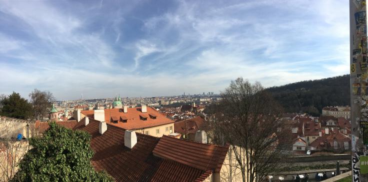 prague-castle-city-view.jpg