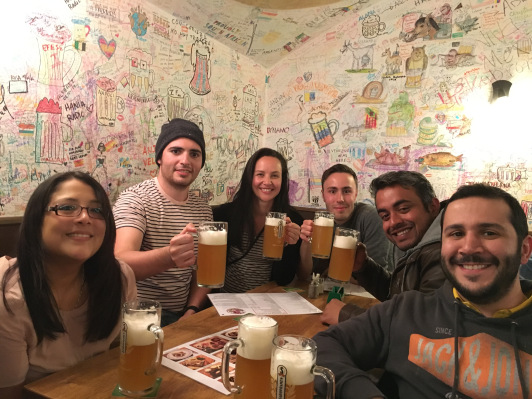 beer-tour-group-shot-1.jpg