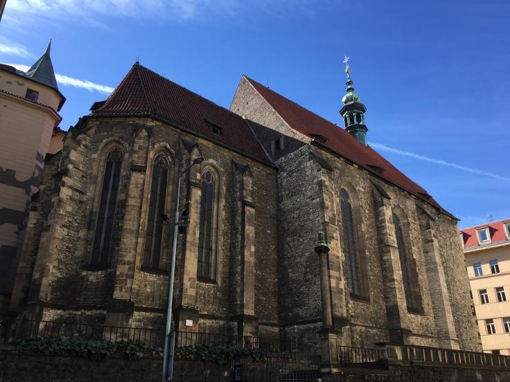 prague-city-cathedral.jpg