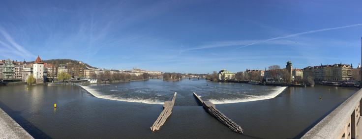 jiraskuv-most-bridge-pano-view1.jpg