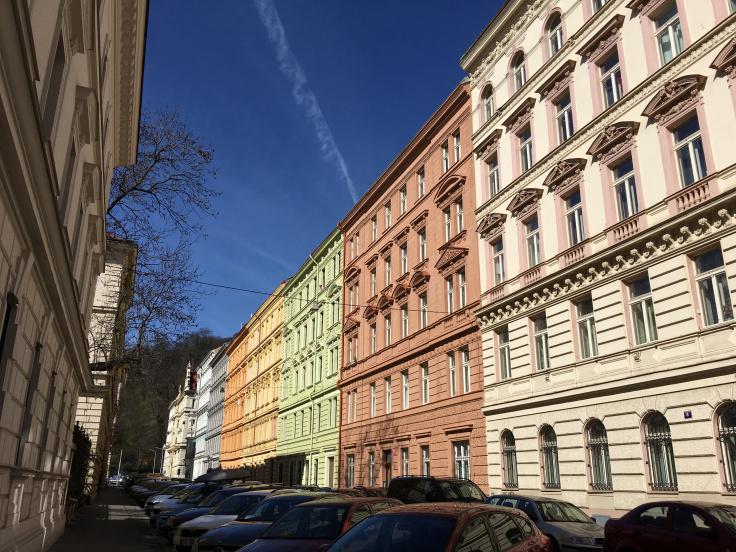 prague-city-colourful-street-view.jpg