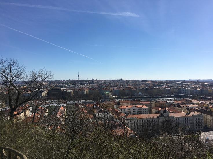 petrin-hill-garden-city-view.jpg