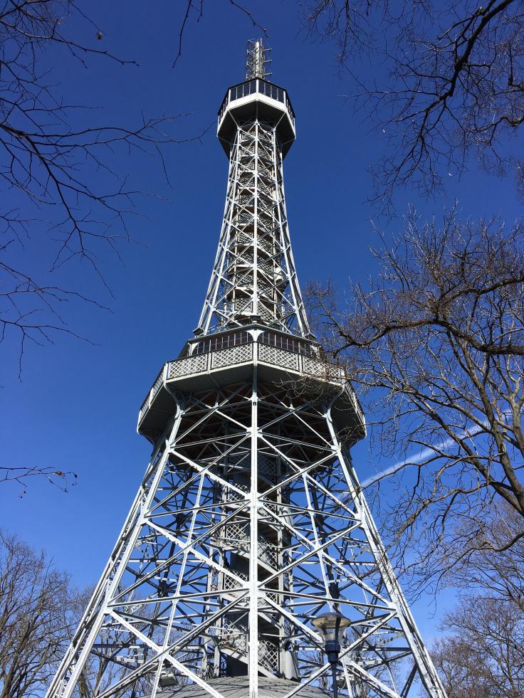 petrin-hill-tower.jpg
