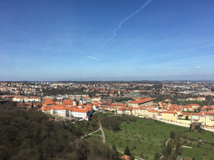 petrin-hill-tower-back-city-view.jpg