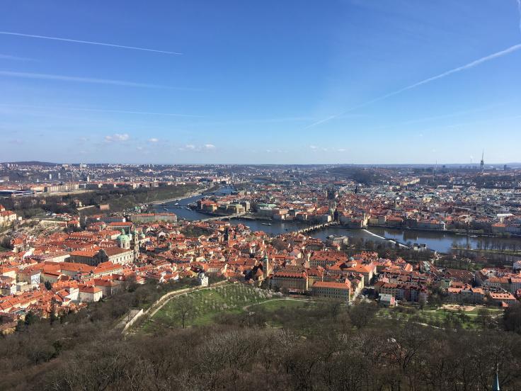 petrin-hill-tower-city-river-view.jpg