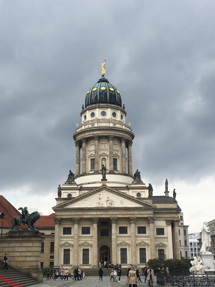 french-church-franzosischer-dom.jpg