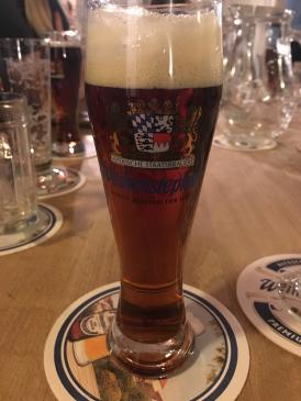 berlin-beer-tour-dark-tasting-beer.jpg