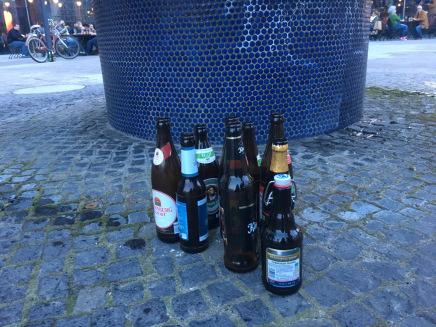 berlin-beer-tour-bottles-in-street-1.jpg