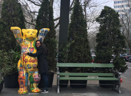 tash-hugging-yellow-bear-good-shot.jpg